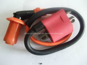 Racing Ignition Coil for CG, Jog pictures & photos