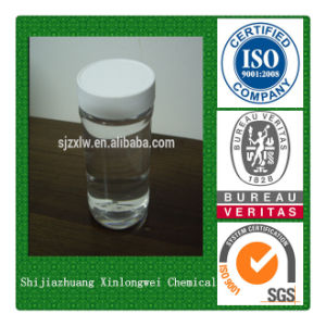The Price of Sulfuric Acid 98% pictures & photos