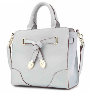Fashionable Classic City Tote Bag (LDO-15290) pictures & photos