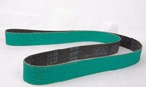 Zirconia Polishing Abrasive Sanding Belt pictures & photos