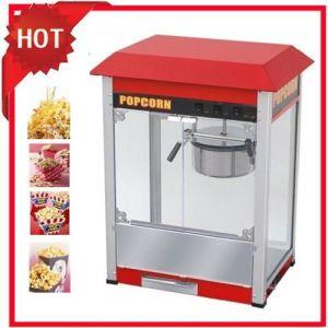 Popcorn Machine (EB-09)