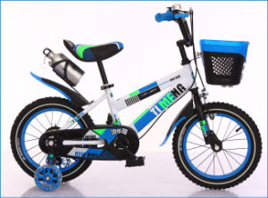 Color Kids/ Childen Bike/Bicycle (NB-015) pictures & photos