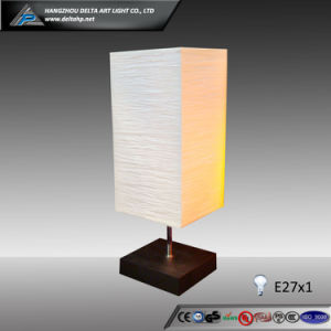 Modern Lamp (C5007234) pictures & photos