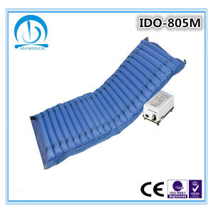 Ce ISO Approbed Inflatable Rubber Air Mattress pictures & photos