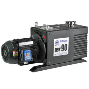 High Quality Vacuum Pump (BSV90: 3.7KW) pictures & photos