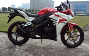 200cc 250cc Cbr Racing Motorcycle