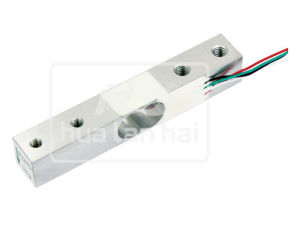 Micro and Mini Load Cell (CZL611N) pictures & photos