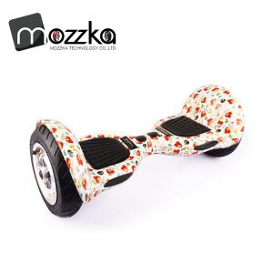"6.5""/8""/10"" Wheels Self Balancing Electric Scooter Smart Balance 2 Wheels Self Electric Balance Scooter"