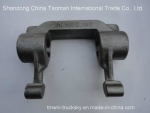 Sinotruk HOWO Dongfeng Truck Spare Parts Release Fork (12817) pictures & photos