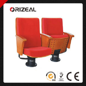 Orizeal Auditorium Style Seating (OZ-AD-152) pictures & photos