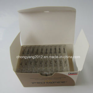 Hot Sale Endodontic Dentsply Rotary Protaper Files for Dental pictures & photos