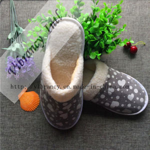 Good Quality Slippers, Hotel Slippers pictures & photos