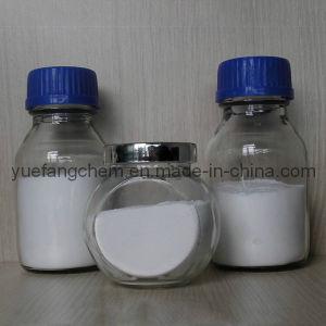 Titanium Dioxide Rutile (CR-960) pictures & photos