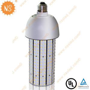 UL ETL TUV SAA PSE Certified E27 E40 40W 360 Degree LED Light Bulb pictures & photos