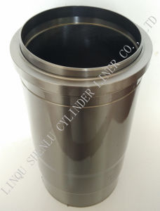 Diesel Engine Spare Parts Cylinder Liner Used for Daf Xf105 pictures & photos