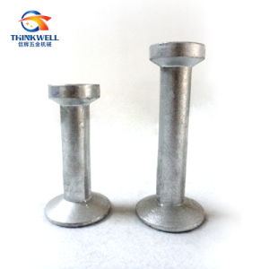 Best Feedback Factory Price Precast Concrete Swift Lifting Foot Anchor pictures & photos