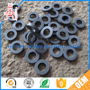 High Performence Durable Flat Rubber Gasket pictures & photos