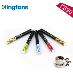Colorful E Cig 280 Puffs Disposable E Cigarette Eshisha Wholesaler pictures & photos