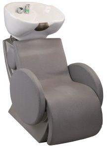 Cheap Salon Furniture Hair Wash Shampoo Bed Shampoo Chair (MY-C18) pictures & photos