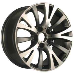 17inch Alloy Wheel Replica Wheel for Bmw′s