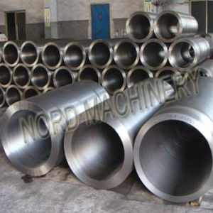 Forged / Forging Cylinder pictures & photos