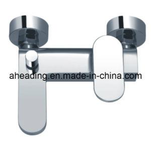 Fashion Bath Faucet (SW-3359) pictures & photos