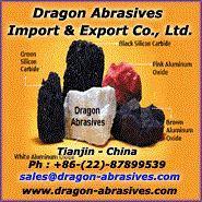 Zirconia Fused Alumina Oxide pictures & photos