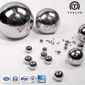 "Yusion 15/16""AISI52100 Steel Ball/Wheel Bearing/Rolling Bearing/Ball Bearing pictures & photos"