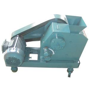 Industrial Lab Mini Jaw Crusher / Disintegrator pictures & photos
