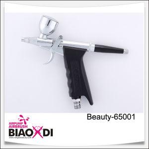 Iwata Airbrush Gun (BDA65001)