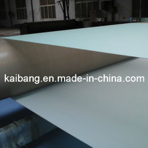 Polyester Forming Screen for Paper Making