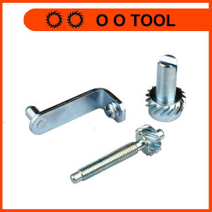 Spare Parts for Ms210 230 250 Chainsaw Chain Adjusting Screw Kit pictures & photos
