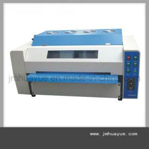 Pattern Laminating Machine (FLM-A)