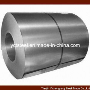 Cold Rolled AISI 409 Stainless Steel Coil pictures & photos