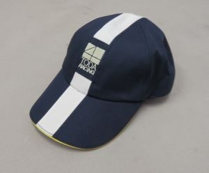 Patch Golf Hats Solf Sports Caps Stylish Headwears pictures & photos