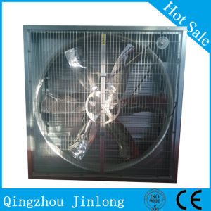 Livestock Farm Centrifugal System Exhaust Fan (JL-50′′) pictures & photos