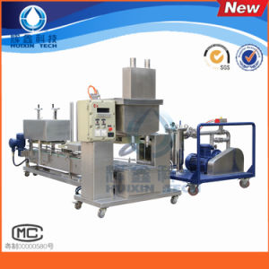 Automatic Mineral Water Filling/Capping Machine 5L Bottle pictures & photos