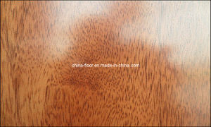 12mm Laminate Flooring AC4 (Design 18) pictures & photos