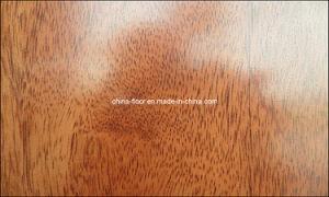 12mm Laminate Flooring AC4 (Design 18)