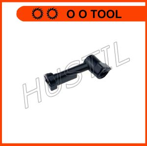 Chain Saw Spare Parts 5200 Oil Pump out Hose in Good Quality pictures & photos