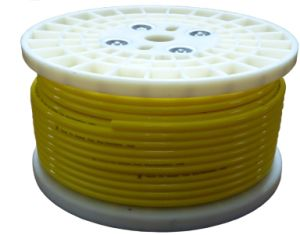 Virgin Material Polyurethane Braid Hose pictures & photos