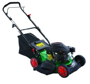 Gasoline Lawn Mowers (KM5063T0A) pictures & photos