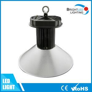 50W 60W 70W 80W LED High Bay Light IP65 for CE and RoHS pictures & photos