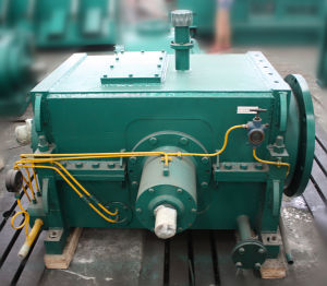 Wire Discharger for Metallurgical Equipment pictures & photos