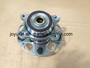 Wheel Hub Bearing for Honda Hub113t pictures & photos