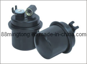 Fuel Filter Use for Honda (OEM NO.: 16010-SS0-931)