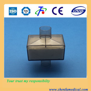 Ce Approve Oxygen Concentrator HEPA Filter pictures & photos