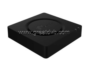 Chinese IPTV Box Tvpad 3 Tvpad M358 TV Pad 3 for Korea, Vietnamess, Hong Kong Tvb Channels