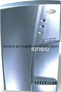 Wall-Mounted P. O. U. Water Dispenser (LC-406A)