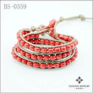 Chan Luu Handmade Bracelet (BS-0359)